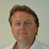 Barend Elshout