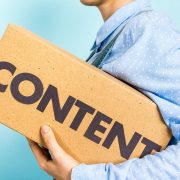 Content marketing van Schutreclame